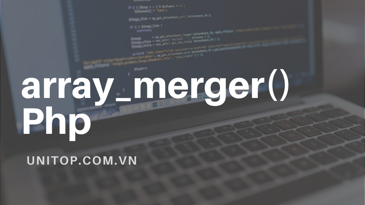 array-merger-php