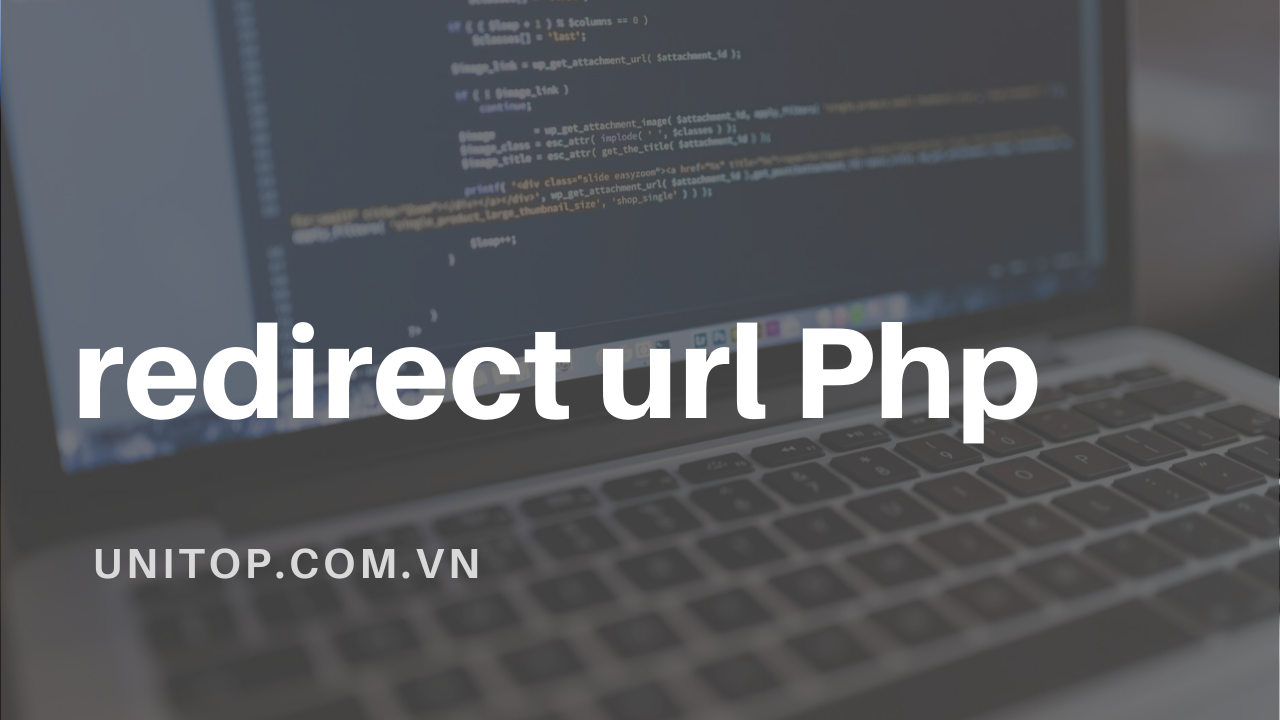 redirect-url-php