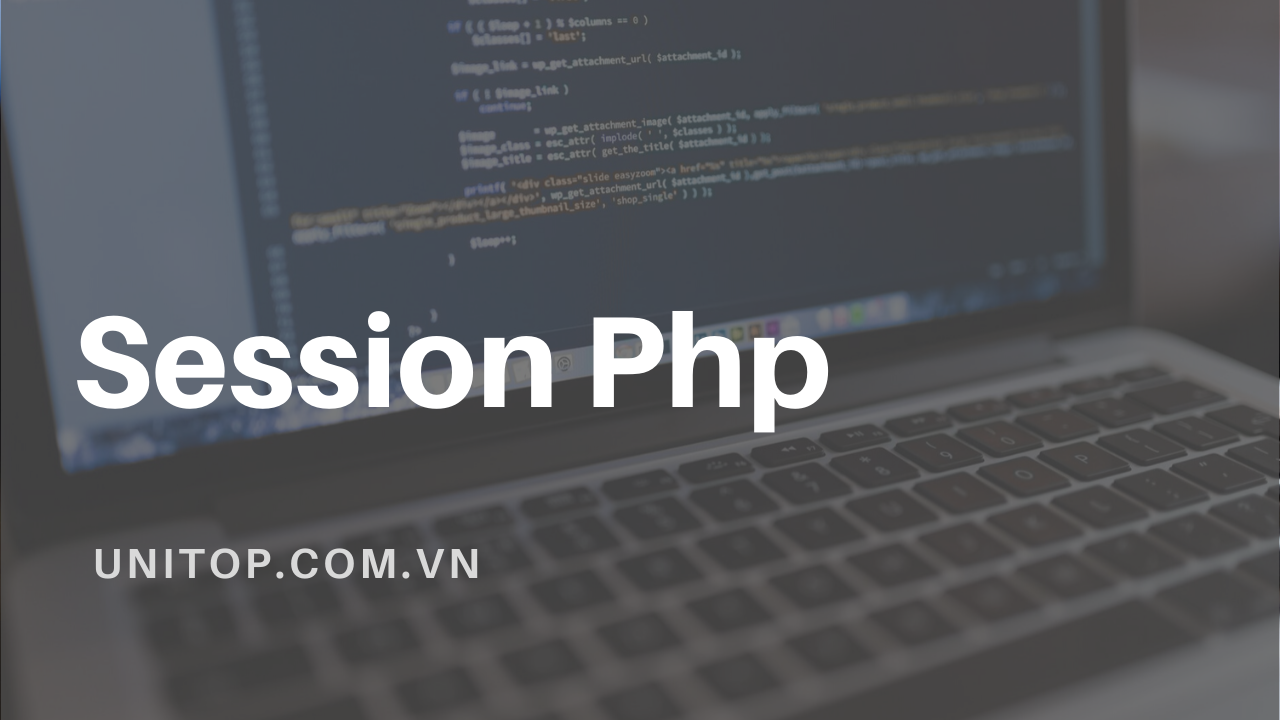 session-php-unitop