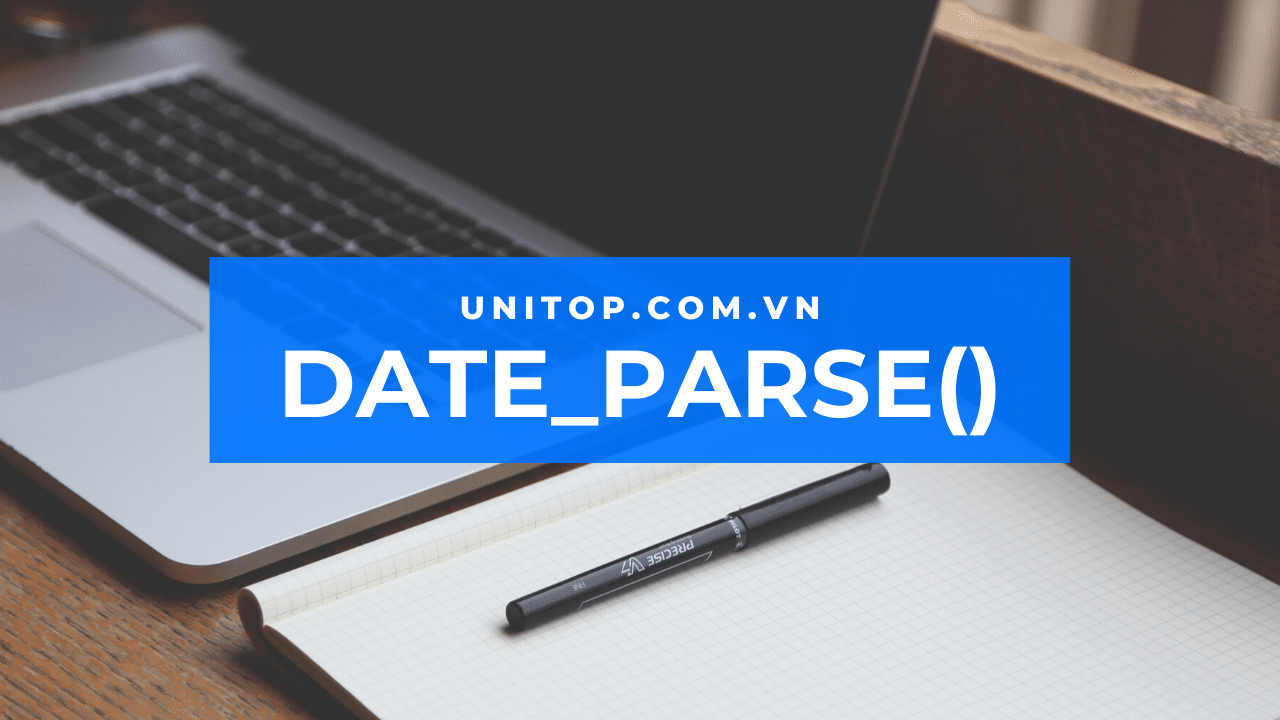 date_parse-php-unitop
