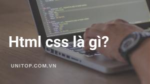 chuyen-psd-thanh-html-css-la-gi