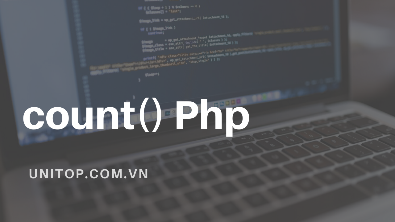 count-php