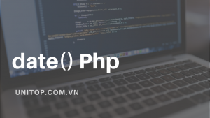 date-php