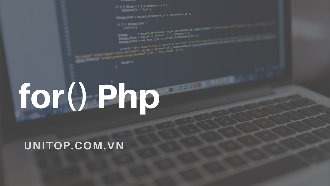 for-php