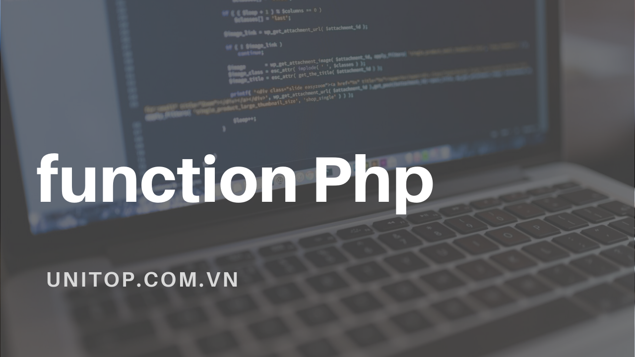function-php
