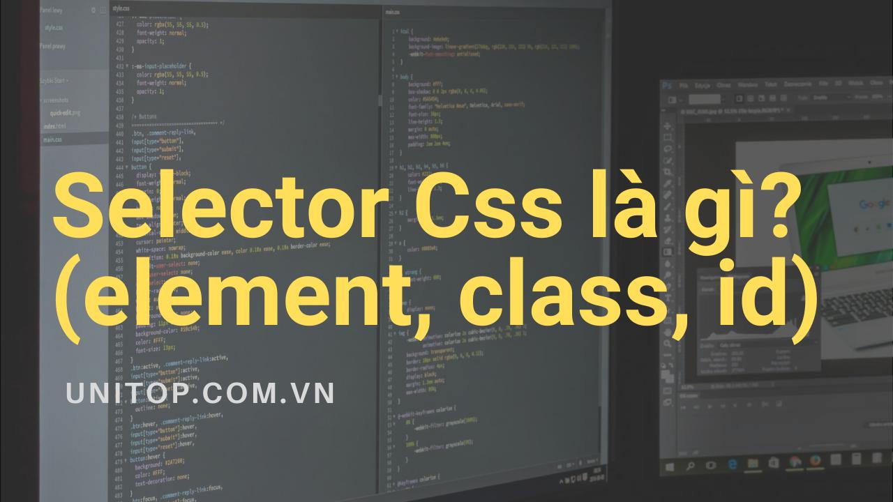 selector-css-la-gi-class-id