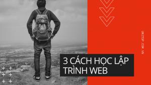 3-cach-hoc-lap-trinh-web