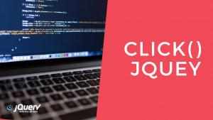 click-jquery-unitop
