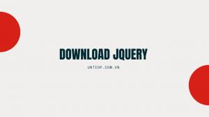 download-jquery-unitop