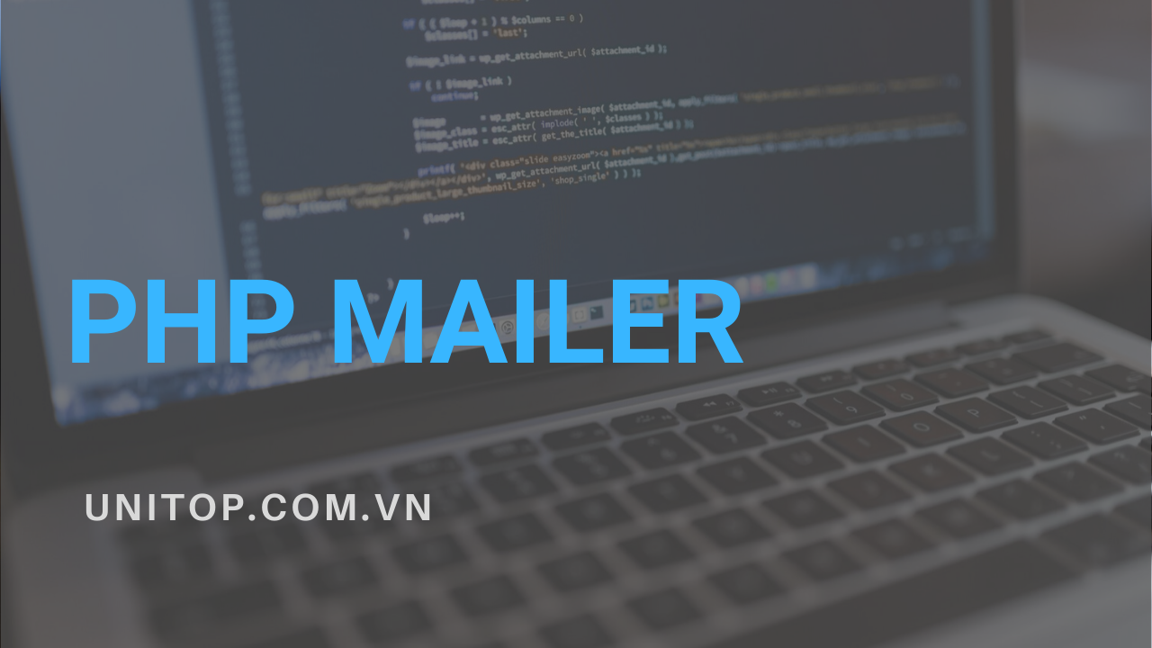 phpmailer-php-unitop