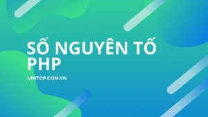 so-nguyen-to-php-unitop