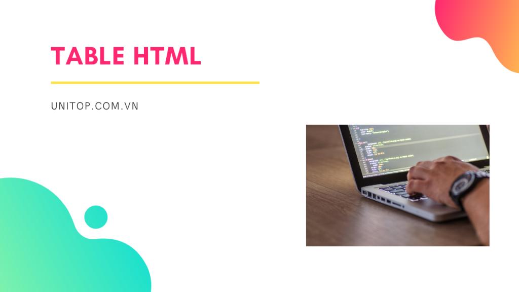 table-html-unitop
